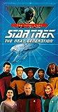 Star Trek - The Next Generation, Episode 125: The Inner Light [VHS]