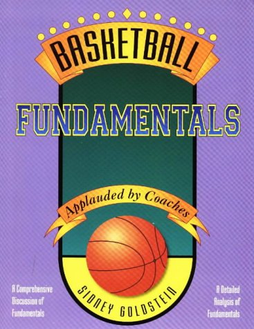 Basketball Fundamentals (Nitty-Gritty Basketball Series)