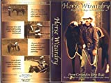 "From Ground to First Ride DVD 1: Natural Horsemanship Training ""Because There Is Magic in Communication"""