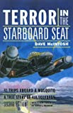 Terror in the Starboard Seat, Dave McIntosh, 0773730893