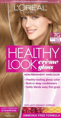 7g hair color - 6