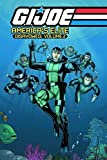 G.I. JOE America's Elite: Disavowed Volume 2 by Joe Casey (2013-12-31)