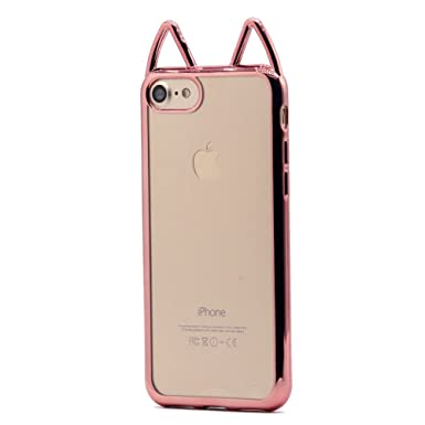 ear iphone 8 case