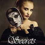 Secrets | Darcia Helle