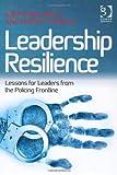 Leadership Resilience, , 1409440680