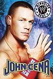 UC Ringside Seat: John Cena (WWE)