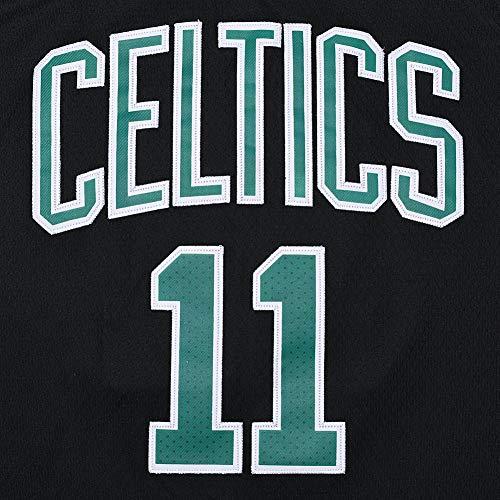 Youth Boston Celtics #11 for