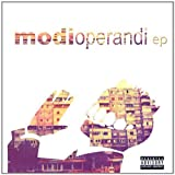 Modi Operandi by Jocose (2010-09-14) offers