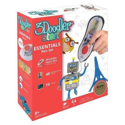3Doodler Start Essential Pen Set by 3Doodler