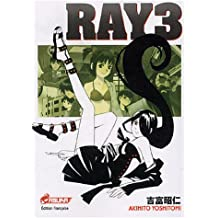 RAY T03