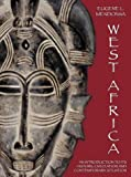 West Africa : An Introduction to its History, Civilization and Contemporary Situation, Mendonsa, Eugene L., 0890896496