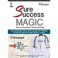 Sure Success Magic: Sure Success Magic 2018