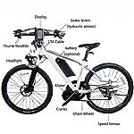 Bafang-BBS01B-36V-250W-350W-Kit-di-conversione-Bici-elettrica-BBS02B-36V-500W-Kit-di-conversione-Bicicletta-elettrica-o-Kit-con-Batteria-E-Bike-e-Caricabatterie