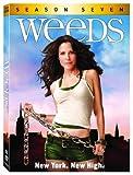 Buy Weeds: Season 7