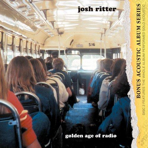 Golden Age of Radio (Deluxe Ed...