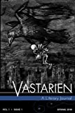 img - for Vastarien, Vol. 1, Issue 1 (Volume 1) book / textbook / text book