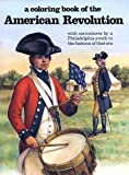 American Revolution, Harry Knill, 0883880210