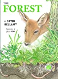 img - for The Forest (Our Changing World Series) book / textbook / text book