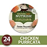 Rachael Ray Nutrish Natural Wet Cat Food, Chicken