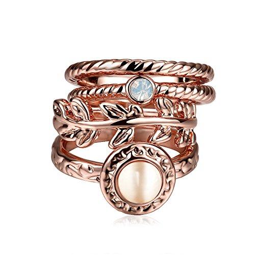 99 cent jewelry - 1