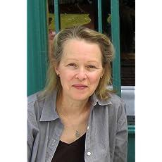 Karen C. Silverstein