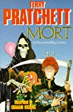 Mort Big Comic: The Big Comic (Discworld)