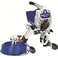 Graco Magnum ProLTS 170 Airless Paint Sprayer