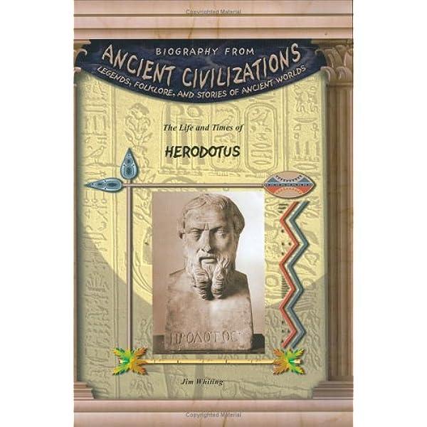 Order ancient civilizations biography good application letter for job