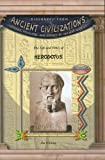 Herodotus (Biography from Ancient Civilizations)