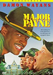 Damon Wayans stars in this hilarious escapade that commands laughs aplenty! When peace breaks out in America, killing machine Major Benson Winifred Payne, United States Marine Corps Special Forces (Wayans), is given his marching orders… to the unempl...