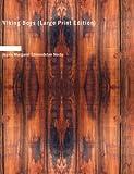 Viking Boys, Jessie Margaret Edmondston Saxby, 1437534627