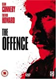 The Offence [DVD]