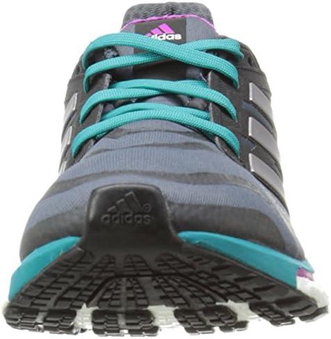 adidas Performance Women s Energy Boost W Running Shoe