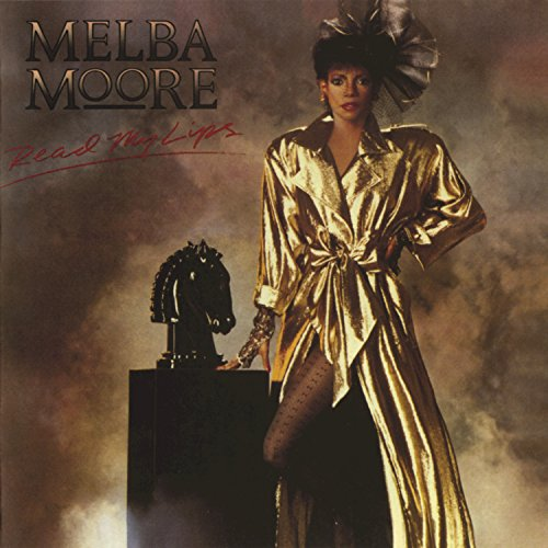 Melba Moore-Read My Lips-(FTG-234)-REMASTERED-CD-FLAC-2011-WRE Download