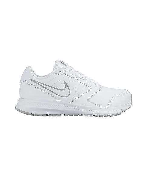 Nike Calzature Bianco 6 12 Ltr gsps Neonato Downshifter 27 BgaTBxv