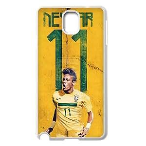 Samsung Galaxy Note 3 Phone Case Neymar R147328