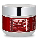 Facelift Creams - Best Reviews Guide
