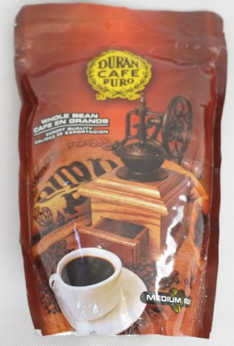 cafe-duran-panama-coffee-whole-bean-export-quality-125-oz