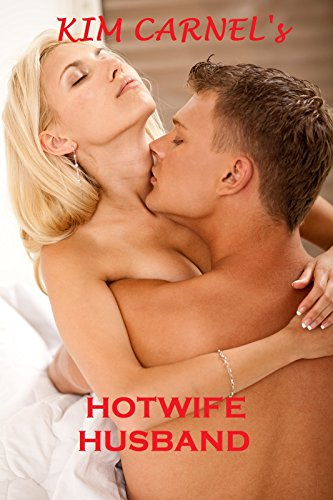 Hot wife dating photos
