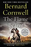 Bargain eBook - The Flame Bearer