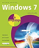Windows 7 In Easy Steps