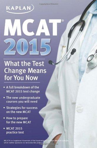 mcat Textbooks - SlugBooks
