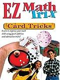 EZ Math Trix - Card Tricks