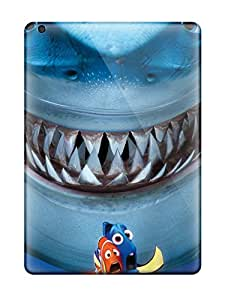 New ZippyDoritEduard Super Strong Finding Nemo Tpu Case Cover For Ipad Air