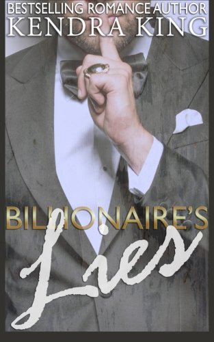 Books : Billionaire's Lies: A Novel