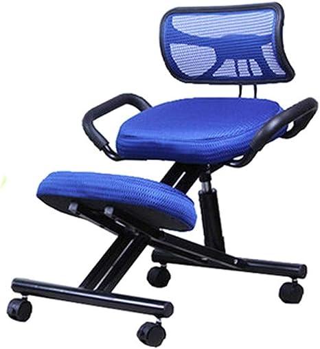 detalii pentru calitate fiabilă prima rata sedie svedesi per schiena amazon  - 101openstories.org