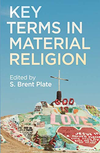 (Key Terms in Material Religion)