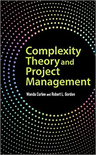 Amazon Complexity Theory And Project Management 9780470545966