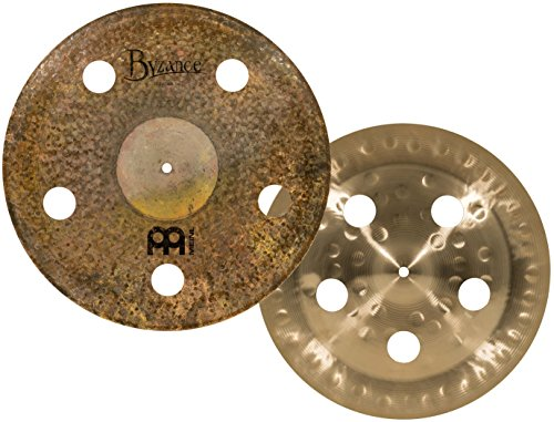 Which is the best meinl ac-fat?