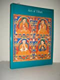 Art of Tibet : A Catalogue of the Los Angeles County Museum of Art Collection, Pal, Pratapaditya, 0875871127